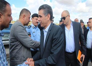 مفاوضات تجري حماس ووفد أمني 152918082020102941.jpg