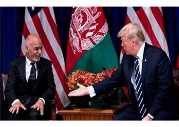 ترامب يدرس خصخصة الحرب أفغانستان 152918092018080222.jpg