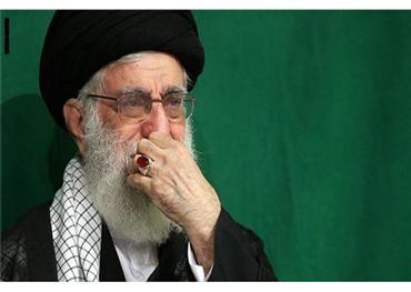 يوجد المتشددين إيران 152918092019082939.jpg
