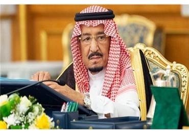 السعودية تنوي زيادة الدعم للسودان 152918112019081658.jpg