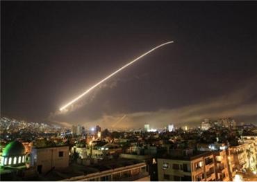 إرتفاع حصيلة قتلى القصف الإسرائيلي 152918112020014914.jpg