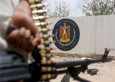 عشرات القتلى موجهات الجيش اليمني 152918112020015409.jpg