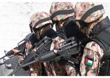 تمرين عسكري تشارك عربية 152918112020022338.jpg