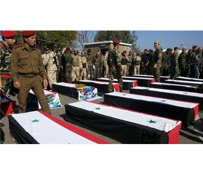 مقتل ألفاً مؤيدي النصيري 152918122014104842.jpg