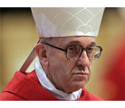 الفاتيكان توسطت المفاوضات 152918122014105019.jpg