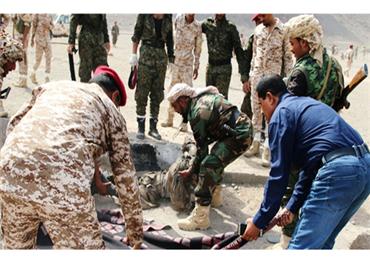 مجزرة بشعة استهدفت ثكنة عسكرية 152919012020075754.jpg