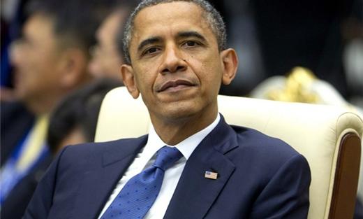 أوباما يدافع المسلمين 152919022015053327.jpg