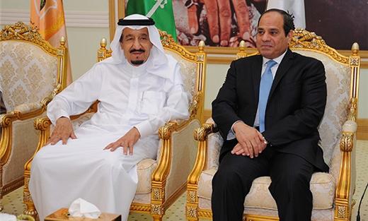 النفط السعودي يتدفق جديد 152919032017075230.JPG