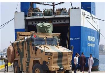 حكومة الوفاق الليبية تحصل شحنة 152919052019123141.png