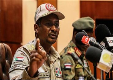 المجلس العسكري السوداني ينوي تشكيل 152919062019073924.jpg