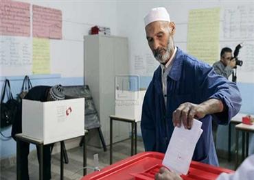 قانون تونسي جديد للإنتخابات يحصل 152919062019075240.jpg