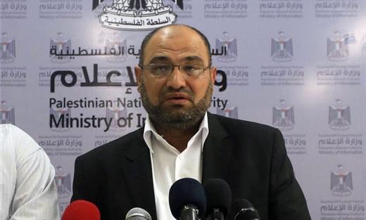 اعتقال مسؤول حماس 152919082015073104.jpg