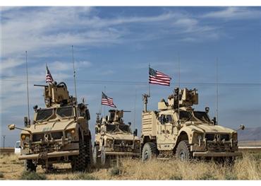هجوم يستهدف السيطرة الأمريكية شمال 152919082020103620.jpg