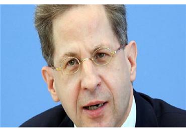 إقالة رئيس الاستخبارات الألمانية بسبب 152919092018111002.jpg
