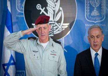 الانتخابات الصهيونية تفرز نظام عسكري 152919092019081002.jpg