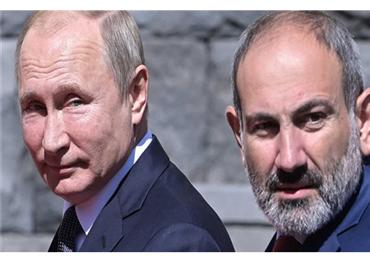 باشينيان يدعو روسيا لحماية بلاده 152919102020080344.jpg