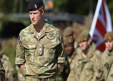 بريطانيا زيادة ضخمة ميزانيتها العسكرية 152919112020123000.jpg