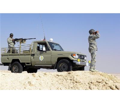 السعودية تعزز إجراءاتها الأمنية 152920012015015118.jpg