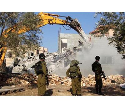 منشآت فلسطينية الضفة 152920012015015706.jpg
