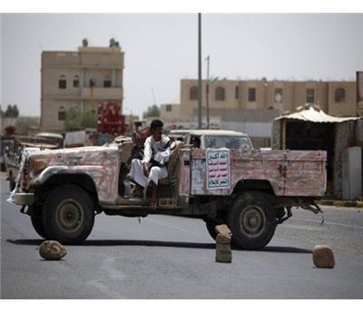 جماعة الحوثي تنفذ إنقلاب اليمن 152920012015084700.jpg