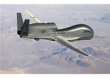 الجيش الأمريكي يعلن إغتيال مسلحاً 152920012019081829.jpg