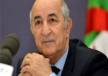 الجزائر تدخل بقوة المشهد الليبي 152920012020083244.jpg