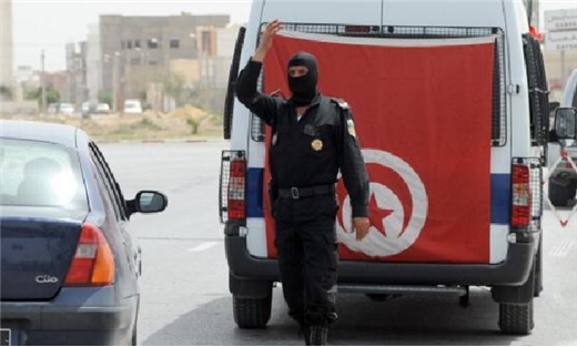 قانون تونس لحماية عناصر الأمن 152920042015031933.jpg