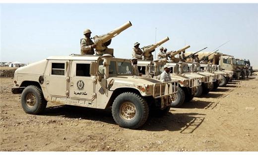 شهيد الحدود السعودي 152920042015032703.jpg