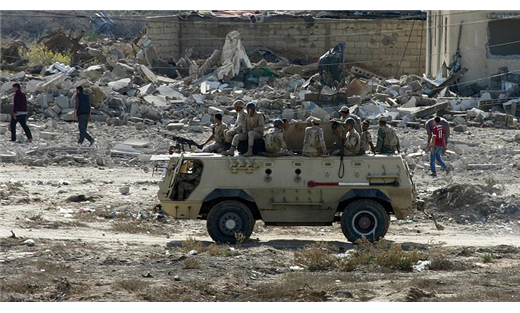قتلى وجرحى هجمات الجيش 152920042015073750.jpg