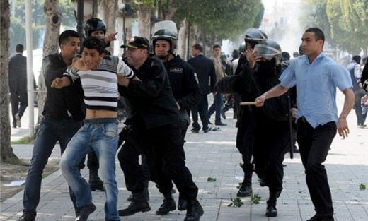 التعذيب القمع السجون التونسية 152920052015121857.jpg