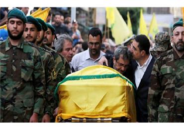 الله يتقشف بسبب أزمة إيران 152920052019102512.jpg