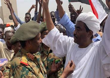 جولة جديدة المفاوضات الجيش والمحتجين 152920052019104337.png