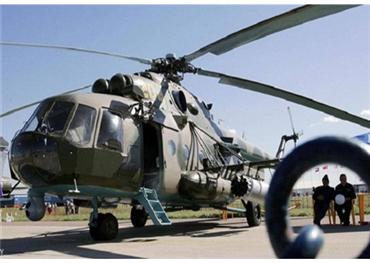 تحطم طائرة عسكرية روسية ومقتل 152920052020112529.jpeg