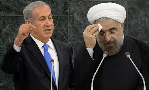 الغرب يشترط إيران 152920072015080643.jpg