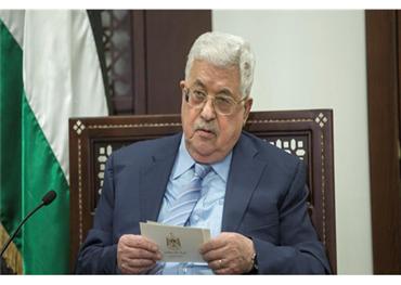 الأزمة المالية تدفع الرئيس الفلسطيني 152920082019091907.jpg