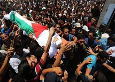شهيد فلسطيني برصاص الاحتلال الله 152920082020010522.jpg