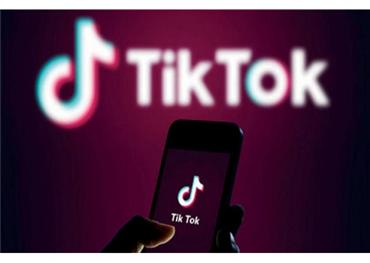 """النيابة المصرية تلاحق الإباحية """"تيك 152920082020102609.jpg"""