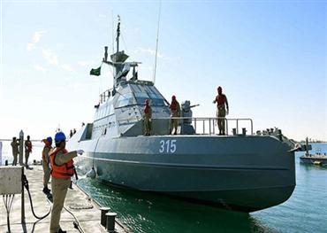 البحرية السعودية تعزز قدرتها القتالية 152920092020062041.jpg