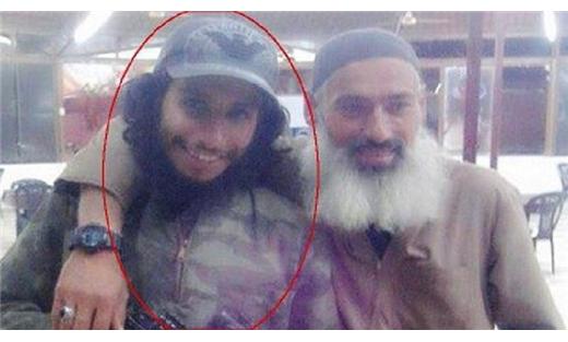 تحول منفذ هجوم باريس إرهابي 152920112015124112.jpg