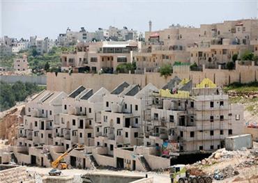 شركة أمريكية تحذف المستوطنات الصهيونية 152920112018083726.jpg