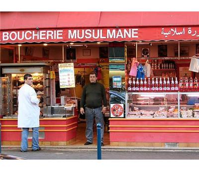 شركة لحوم تضلل زبائنها المسلمين 152920122014052921.jpg
