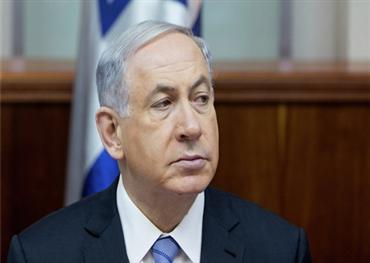 النيابة الصهيونية توصي بمحاكمة نتنياهو 152920122018033313.jpg