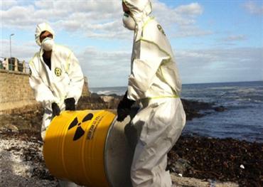 تحقيق سوداني بشأن نفايات نووية 152921012020025756.jpg