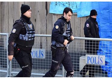 """السلطات التركية تواصل ملاحقة عناصر""""غولن"""" 152921052019103122.jpg"""