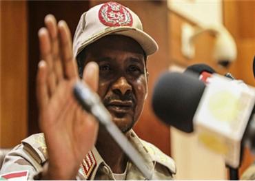 الجيش السوداني يرفض التنازل قيادة 152921052019105949.jpg