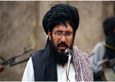 زعيم طالبان يحذر واشنطن تضييع 152921052020103141.jpg