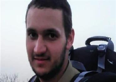 الجيش الإسرائيلي يعثر جثمان جنوده 152921062020075043.jpg