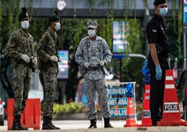 منظمة دولية تطالب ماليزيا بالتوقف 152921072020090729.jpeg