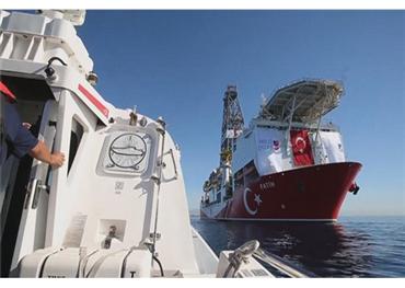 تركيا تتحدث اكتشاف حقول تحتاج 152921082020015135.jpg