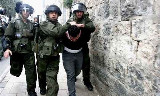 """اعتقال تاجر مقدسي """"بتهمة"""" السكاكين! 152921092016114956.jpg"""